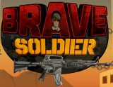 Brave Soldier