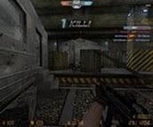 CounterStrike Online