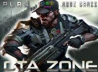 GTA ZONE