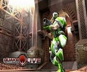 Quake Live