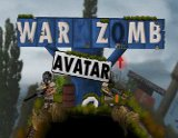 War Zomb-Avatar