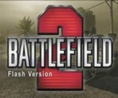 Battlefield 2
