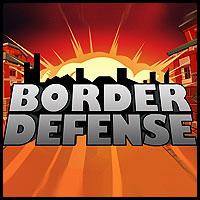 Border Defence
