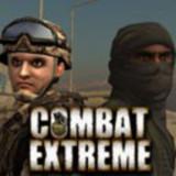 Combat Extreme
