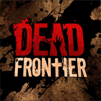 Dead Frontier – Night One