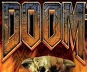 Doom Triple Pack