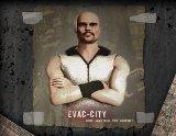 Evac City