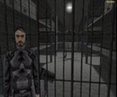 Hopeless – Escape the Prison
