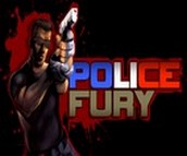 Police Fury
