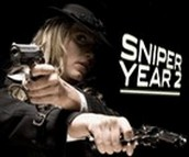 Sniper Year Two