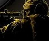 Urban Sniper 2 Vengeance