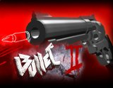 The bullet 2