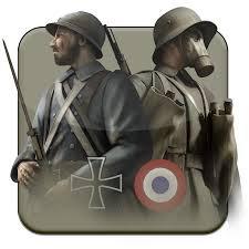 Verdun Game