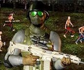 Zombie Korps